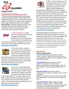Microsoft Word - August 2018