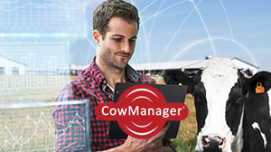 CowmanagerFlyer