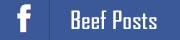 Facebook Beef