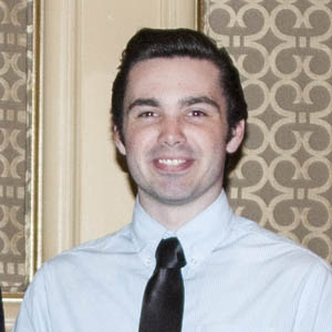 mcintosh matthew  Roy A. Wallace Memorial Scholarships Awarded | All West/Select Sires