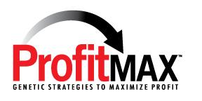 Profitmax_Logo