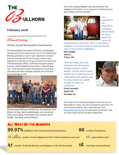 The Bullhorn Feb 2018-1